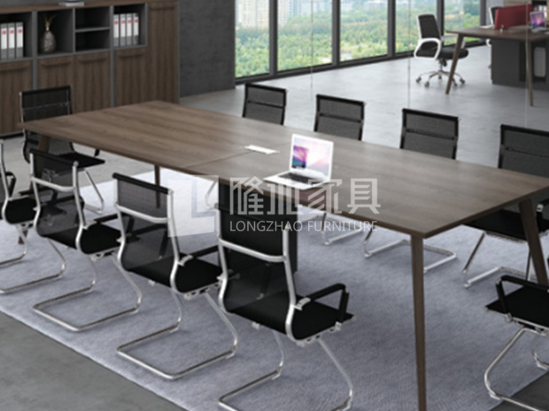 板式办公家具