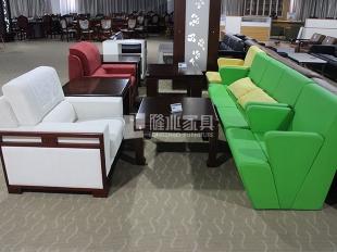 沈阳办公沙发