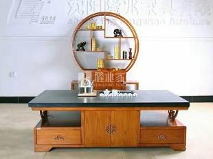 黑龙江茶家具