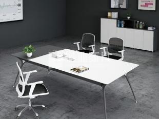 LY一2412会议桌