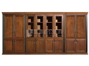 书柜办公家具