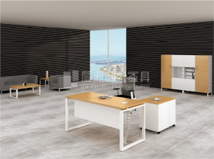 板式主客桌