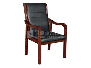 内蒙古会议椅