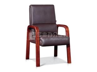 沈阳会议椅