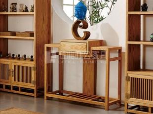 黑龙江新中式实木家具