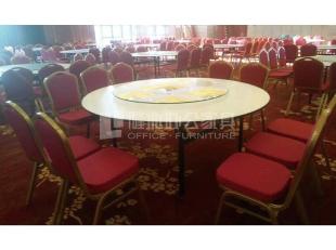 内蒙古餐桌椅