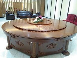 沈阳餐桌椅