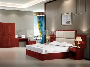 沈阳酒店家具