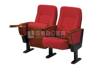 内蒙古礼堂椅