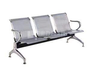 内蒙古等候椅