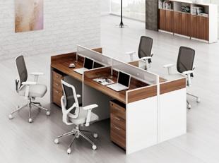 职员办公桌