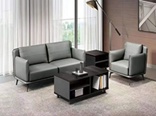 LZ-039沙发