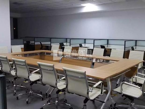 组合会议桌.jpg